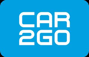 car2go_logo_web